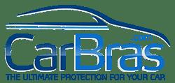 CarBras.com